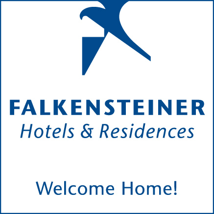 Falkensteiner Hotels Resorts