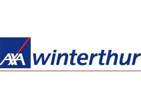 Winterthur Biztosító Zrt.