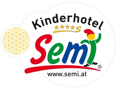 Kinderhotel Semi