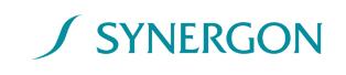 Synergon Informatika Nyrt.