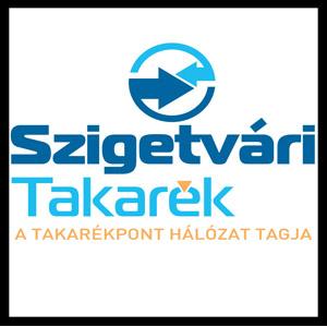 Szigetvári, Monori, Pannon, Hévíz Takarékszövetkezet