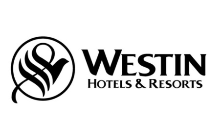 The Westin Hotels Resorts